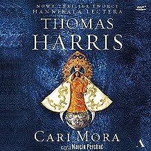 Cari Mora (Polish Edition)