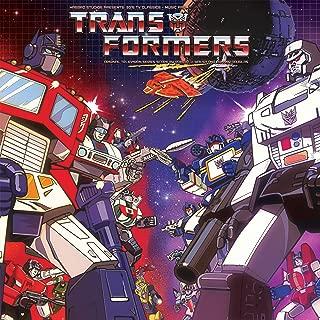 Best ost transformer 3 Reviews
