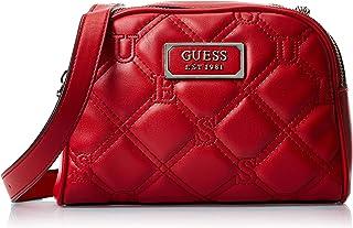 GUESS Women's Mini Bag, Lipstick - VG745069