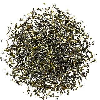Sencha Green Tea From Japan - Also called Japanese Sen Cha 100g