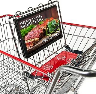 Best shopping cart sign Reviews