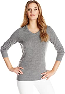 Best cashmere ski sweater Reviews