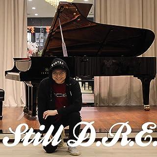 Still Dre (Piano Version)