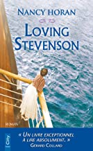 Loving Stevenson (French Edition)
