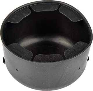 Dorman 41001 Cup Holder for Select Models