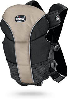 Chicco Ultrasoft Infant Carrier, Champagne