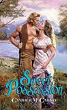 Sweet Possession (Zebra Splendor Historical Romances)