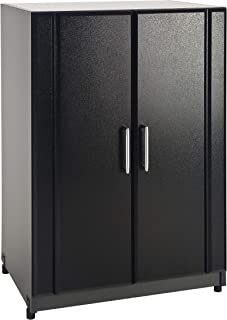 ClosetMaid 2 Door Base Cabinet