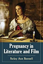 pregnancy in literature and film