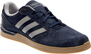 adidas Mens Zx Vulc Casual Sneakers,