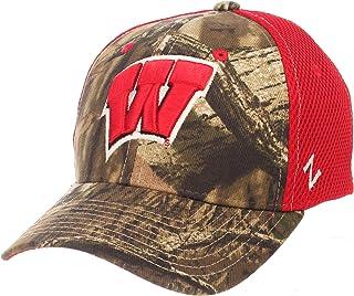 72a95af8 Amazon.com: fishing caps - NCAA / Fan Shop: Sports & Outdoors