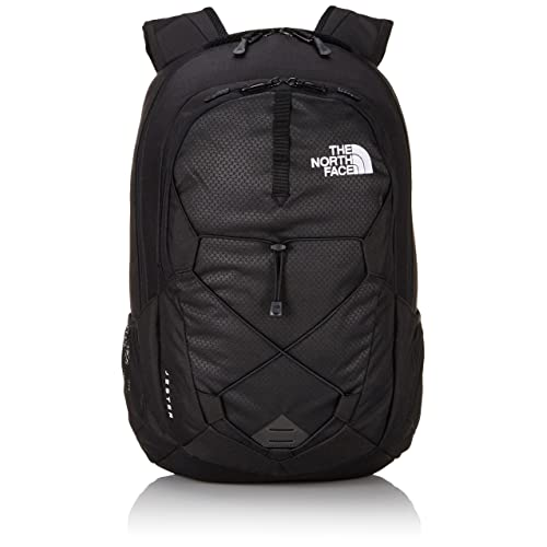 aaf2fec05 THE NORTH FACE Backpack: Amazon.co.uk