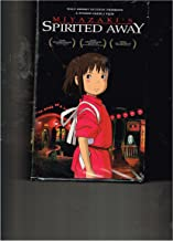 Best spirited away time Reviews
