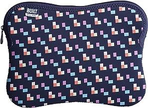 BUILT NY Neoprene Laptop/Tablet Sleeve, 13