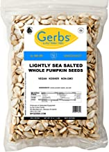 roasted seeds online