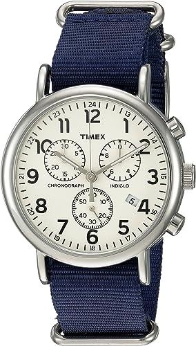 Montre - Timex -