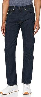 Levi's Men's 501 Original' Jeans, Marlon, 40W / 34L