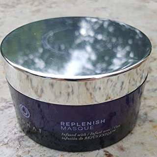 Monat Replenish MASQUE for HAIR Loss with Rejuvenique Oil