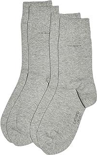 Camano Unisex_Adult Socks (Pack of 2)