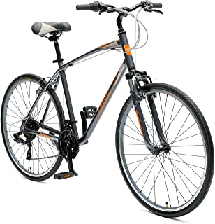 Best city trekking bike Reviews