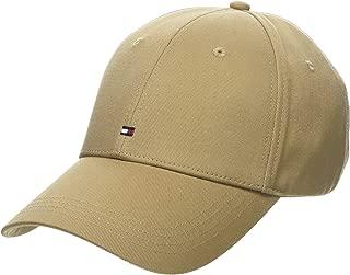 TOMMY HILFIGER Men's Bb Cap