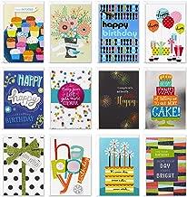 luxury handmade greeting cards