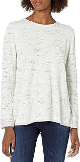 NIC+ZOE Women's Easy Like Sunday Sweater