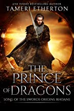 Best dragon age origins song book Reviews