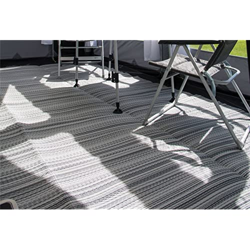 Caravan Awning Carpets: Amazon.co.uk