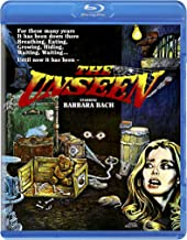 the unseen 1981