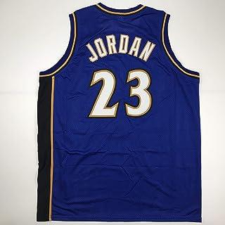 2003 Upper Deck MVP Rising to the Occasion RO3 Michael Jordan Washington Wizards Basketbal Verzamelkaarten: sport