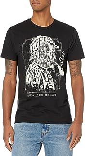 Hanes Men's Graphic Vintage Cali Collection T-Shirt