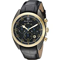 Ben And Sons Voyager GMT Chronograph Men's Watch