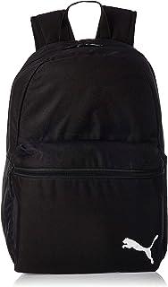 PUMA Mens Teamgoal 23 Core Teamgoal 23 Core Backpack