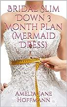 mermaid diet plan