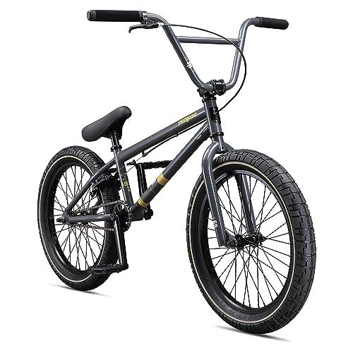 diamondback bmx bikes  amazon com