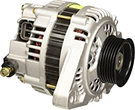 Bosch AL2352X Remanufactured Alternator