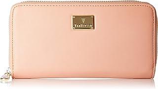 Van Heusen Women's Wallet (Blush)