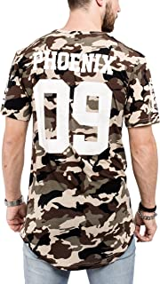 Best supreme woodland camo shirt Reviews
