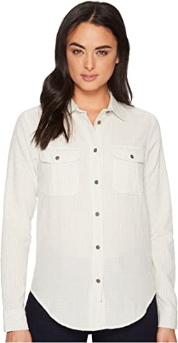 Filson - Conway Shirt