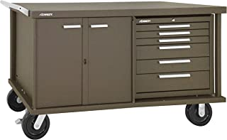 Kennedy Manufacturing 6006B60