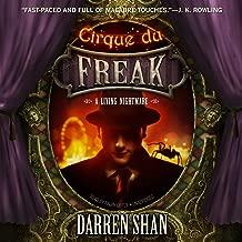 Best cirque du freak comic Reviews