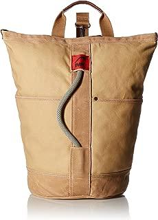 Mountain Khakis Adult Utility Bag