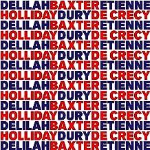 Best baxter dury vinyl Reviews