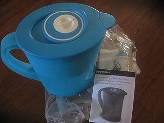 Best tupperware water filter Reviews