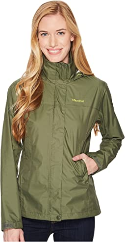 Marmot, Coats & Outerwear, Women | Shipped Free at Zappos