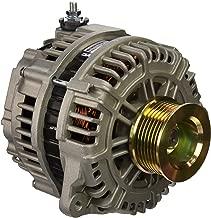 TYC 2-11121 Nissan Replacement Alternator