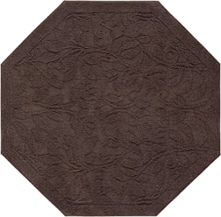 Best washable octagon kitchen rugs Reviews