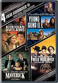 young guns film