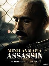 Mexican Mafia Assassin